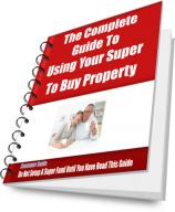 Property in SMSF Guide